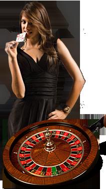 online-casino-dealer