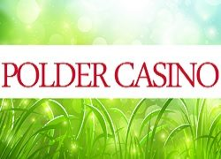 polder-casino-online