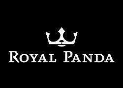 royal-panda-casino-online