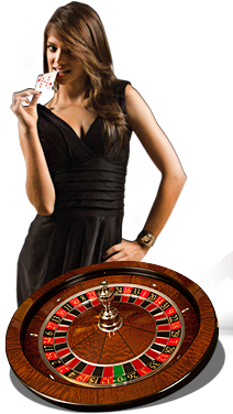online-casino-dealer
